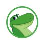 icon com.edadeal.android