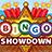 icon Bingo Showdown 172.0.0
