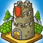 icon Grow Castle