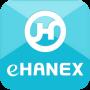 icon com.hanjin.ehanex