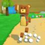 icon [3D Platformer] Super Bear Adventure