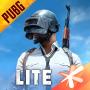 icon PUBG MOBILE LITE