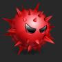 icon com.painone7.Minesweeper