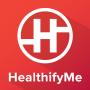 icon com.healthifyme.basic