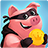 icon Coin Master 3.5.27