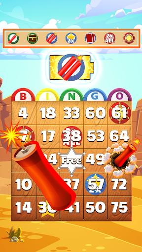 Bingo Showdown: Bingo Live